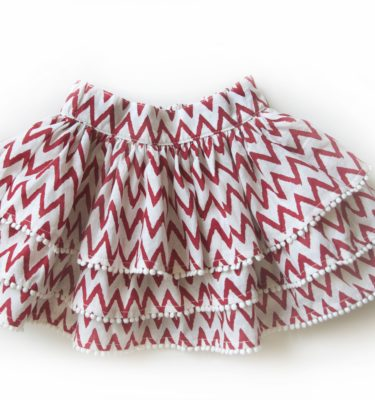 Chevron-Layered-Flounce-Skirt-000_