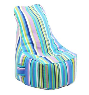 Teen-Collection-Candy-Stripes-002