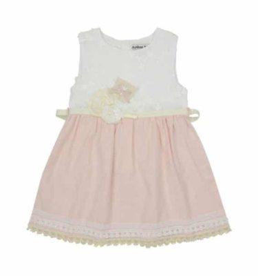 Embellished-dress-600x600