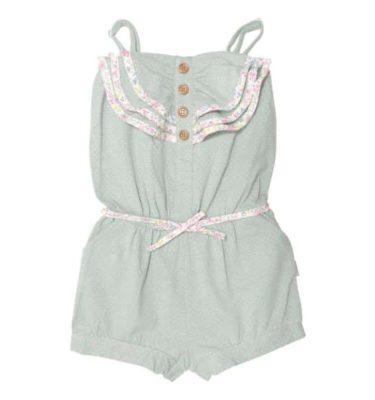 daisy-miranda-mint-spot-jumpsuit-main-777-6601