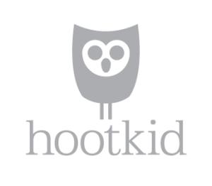 hootkid