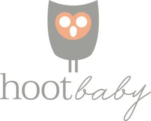 HR hoot_baby